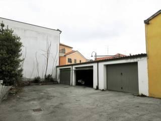 Foto - Palazzo / Stabile via di Mezzo 9, Villa Verucchio, Verucchio
