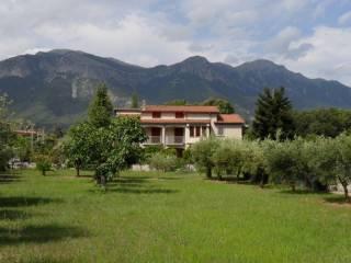 Foto - Villa Contrada Piana, Morano Calabro
