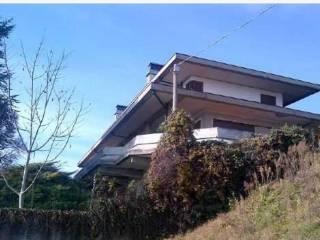 Foto - Villa Strada Mondo 4, 14023- AT, Cocconato