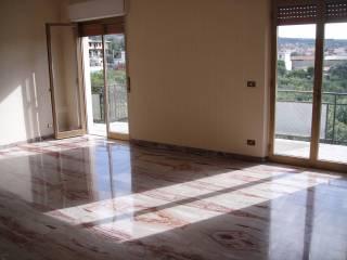 Foto - Appartamento via Fondo Bolani, Reggio Calabria