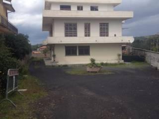 Foto - Appartamento via Maria Santissima degli Ammalati, Misterbianco