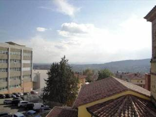 Foto - Trilocale Santa Lucia, 06100- PG, Santa Lucia, Perugia