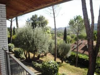 Foto - Villa via Quintino Sella, Santa Lucia, Perugia