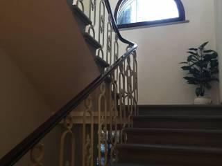 Foto - Palazzo / Stabile due piani, ottimo stato, Centrale, Grosseto