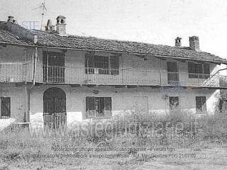 Foto - Rustico / Casale all'asta Località Villaro 3, Roddino