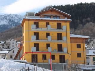 Foto - Trilocale frazione Cravegna 200-208, Cravegna, Crodo
