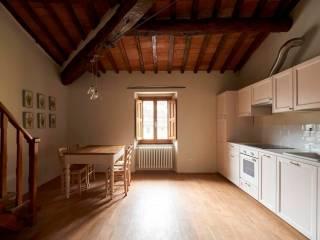 Foto - Bilocale via Roma 30, Londa