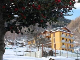 Foto - Monolocale frazione Cravegna 126-149, Cravegna, Crodo