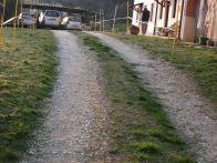 Rustico / Casale Vendita Grancona