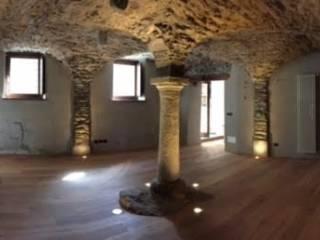 Foto - Trilocale Cappella di Sant'Antonio Abate a Jouvenceaux, Sauze D'Oulx