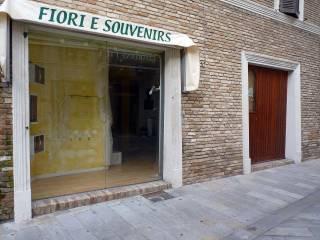 Immobile Affitto Loreto