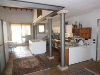 Foto - Villa via Pierino Pari 3, Curtatone