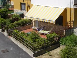 Foto - Appartamento via Strada Provinciale 13, Rocchetta a Volturno