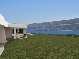 Foto - Villa via Trento 52, Besozzo