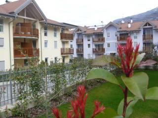 Nuove costruzioni trento appartamenti case uffici in for Orari apertura negozi trento