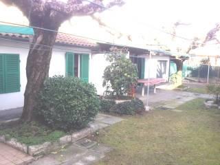 Foto - Villa unifamiliare via Giuseppe Garibaldi, Marina di Ravenna, Ravenna