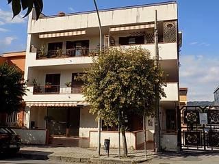 Foto - Trilocale via Ferrarecce 211, San Benedetto, Caserta