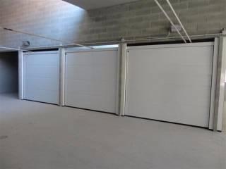 Foto - Box / Garage 30 mq, Centro città, Alessandria