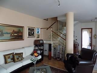 Foto - Villa via Tedeschi, Tredici, Caserta