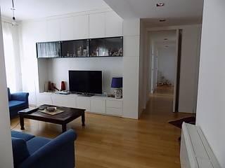 Foto - Appartamento via Roma 28, Centro Storico, Caserta