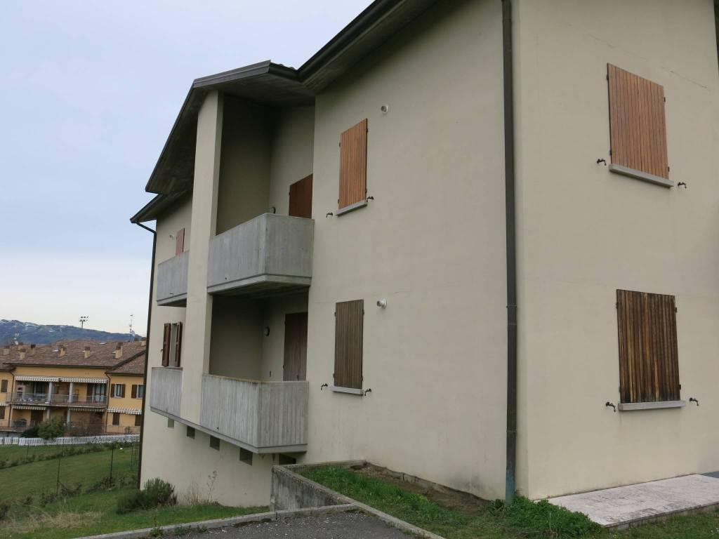 foto  3-room flat via Ludovico Ariosto 22, Toano