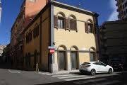 Foto - Palazzo / Stabile piazza Antonio Gramsci, San Benedetto, Cagliari