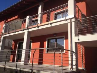 Foto - Bilocale via Pramartino 38, San Pietro Val Lemina