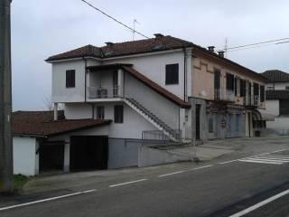 Immobile Affitto Antignano