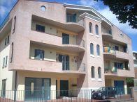 Foto - Appartamento via Giosuè Carducci, Deruta