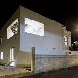 Foto - Villa via Adriatico, San Cataldo, Faro, Bari