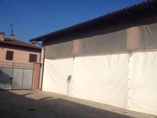 Foto - Villa via Torino, Salsasio, Carmagnola