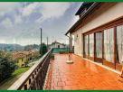 Villa Vendita Clivio
