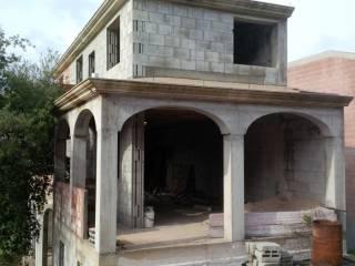 Foto - Villa via Romero Monsignor, Dorgali