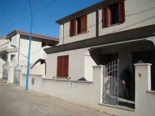 Foto - Villa plurifamiliare via Nuraghe Arvu 29, Cala Gonone, Dorgali