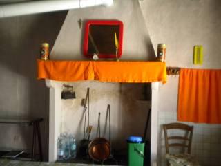 Foto - Rustico / Casale Strada Provinciale 31 2, Rovinella, Montecreto