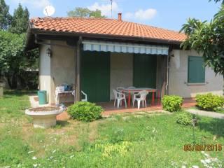 Foto - Villa via San Giorgio 16, Molina, Almenno San Salvatore