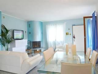 Foto - Villa via Nino Bixio, Segno, Vado Ligure