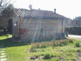 Foto - Villa Strada Statale 221, Monterchi