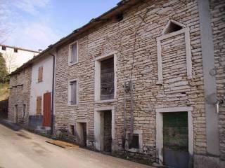 Foto - Rustico / Casale via Maso di Cerna 5, Sant'Anna D'Alfaedo