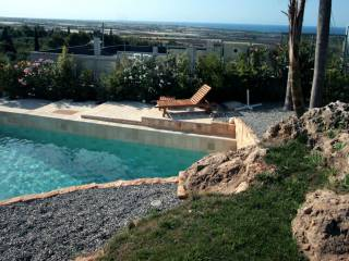 Foto - Villa Contrada San Michele Monte 23, Conversano