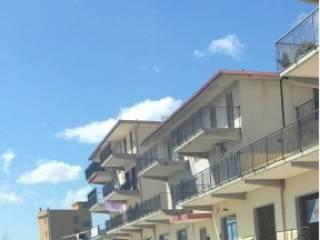 Foto - Appartamento viale Stazione 5, San Sostene Marina, San Sostene