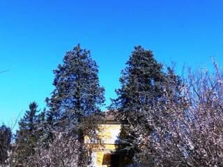 Foto - Villa via G  L  Montebruno 3, Castellar Guidobono