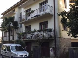 Foto - Palazzo / Stabile via Rosaccio 10, Pordenone