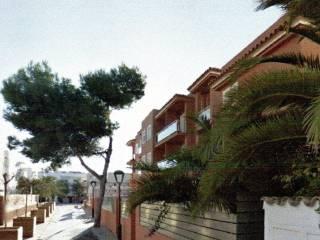 Foto - Bilocale Carrer de Roca Plana 36, Formentera