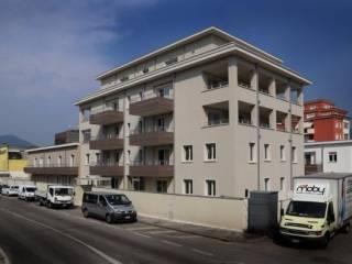 Brescia Chiusure, Fiumicello, Primo Maggio, Urago Mella, Villaggio Badia, Villaggio Violino