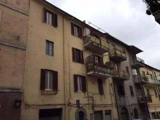 Foto - Bilocale via Roma 80, Carpineto Romano