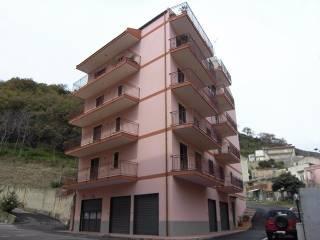 Foto - Quadrilocale via Comunale, Catarratti 9, Catarratti, Messina