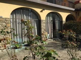 Foto - Casa indipendente piazza Felice Cavallotti, Signa