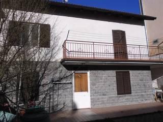 Foto - Villa, buono stato, 100 mq, Incisa Scapaccino