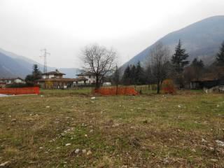 Foto - Terreno edificabile residenziale a Casazza